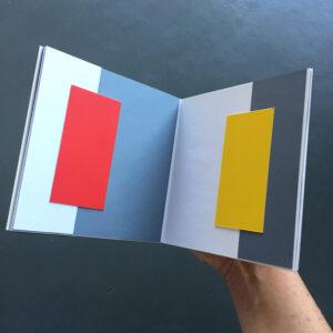 kleur-tegen-kleur-Itten-boekdummie-02