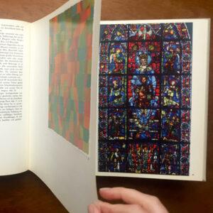 Itten-Kunst-der-Farbe-1961