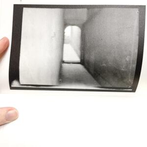 Licht-donker-Breitner-vorm-restvorm