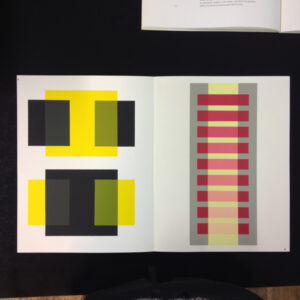 interaction-of-color-albers-02