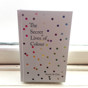 secret-lives-typo-color-book