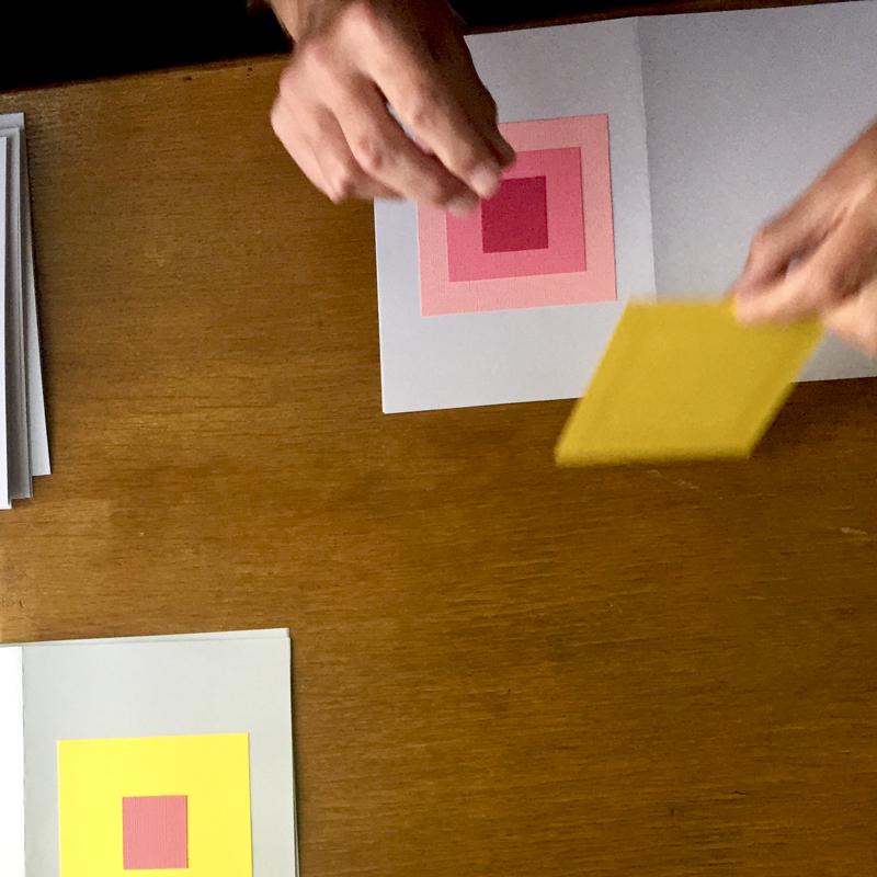 making-of-moment-van-een-kleur