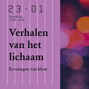 Spui25-amsterdam-lezing-barbara-colle