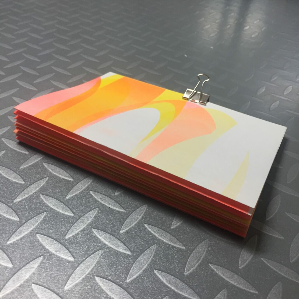 barbara-colle-colour-research-02