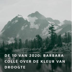 mister-motley-de-tien-van-2020