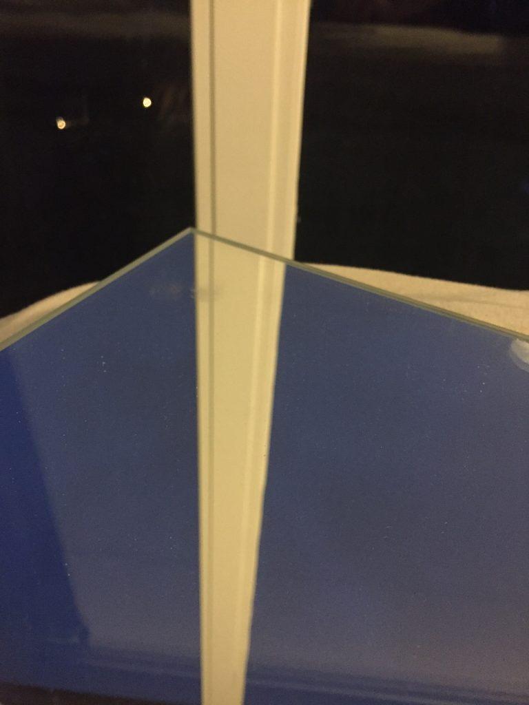 blauwe-uur-maart-2021