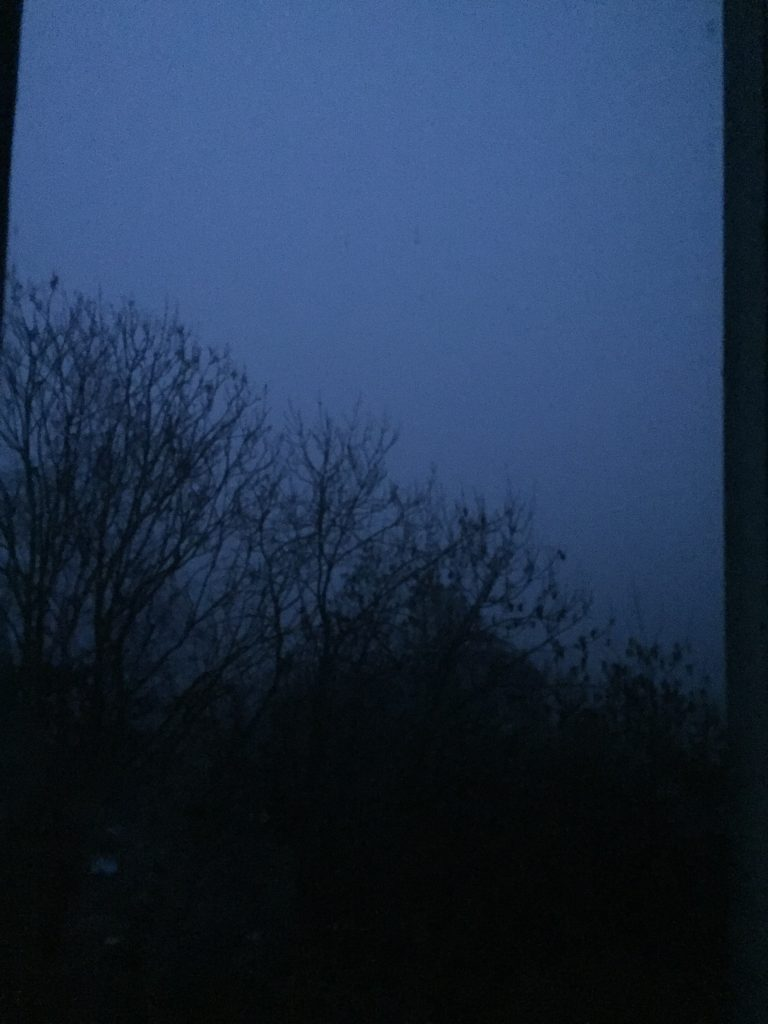 being-Blue-Villa-residency-05